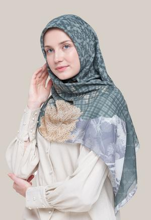 cloth arabic
